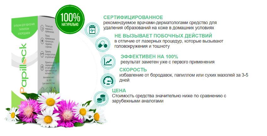 Лечение кондилом нпо препаратом солкодерм